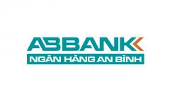 Vay vốn ngân hàng An Bình