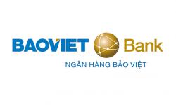 Vay vốn ngân hàng Bảo Việt