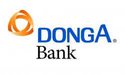 Vay vốn ngân hàng Đông Á