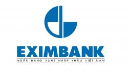 Vay vốn ngân hàng Xuất nhập khẩu
