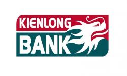 Vay vốn ngân hàng Kiên Long