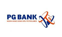 Vay vốn ngân hàng Xăng Dầu