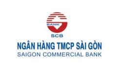 Vay vốn ngân hàng Sài Gòn
