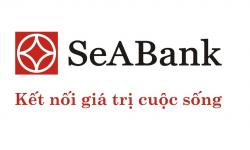 Vay vốn ngân hàng Đông Nam Á