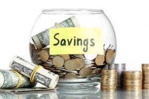 Các biện pháp để cắt giảm chi phí và tăng tiết kiệm cá nhân