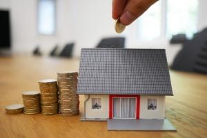 Tổng hợp một số gói vay mua nhà lãi suất thấp trên thị trường