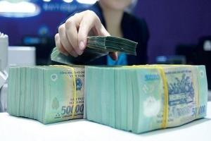 Cần tiền đáo hạn ngân hàng tại Hà Nội địa chỉ nào tin cậy lãi suất thấp, thủ tục đơn giản?
