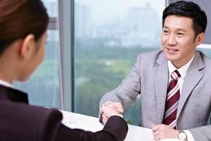 12 câu hỏi thường gặp về vay bổ sung vốn kinh doanh