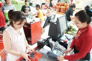 Cho vay tín chấp tiêu dùng phát triển mạnh trong thị trường hiện nay