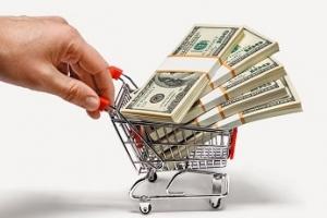 Các công ty tài chính đẩy mạnh cho vay vốn tiêu dùng không thế chấp, phát hành thẻ tín dụng