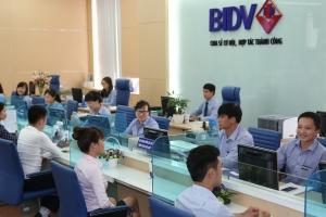 Sản phẩm cho vay nhu cầu nhà ở tại ngân hàng BIDV có điều kiện như thế nào?