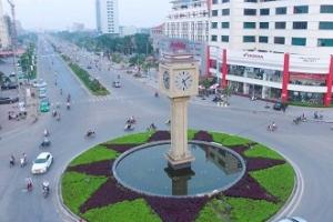 Dịch vụ vay vốn ngân hàng tại tỉnh Bắc Ninh
