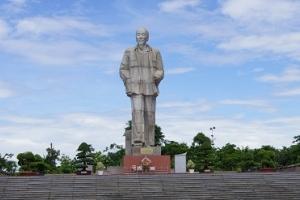 Dịch vụ vay vốn ngân hàng tại tỉnh Nghệ An