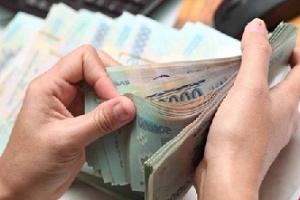 Điều kiện thủ tục vay tín chấp ngân hàng Phương Đông OCB