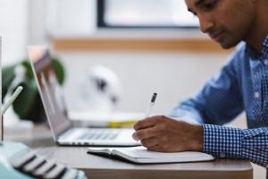 Tìm hiểu lợi ích từ gói bảo hiểm khoản vay tiêu dùng