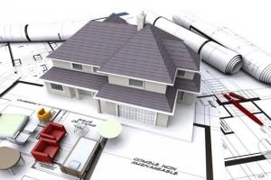 Năm lưu ý khi vay tiền ngân hàng đầu tư xây dựng nhà trọ cho thuê