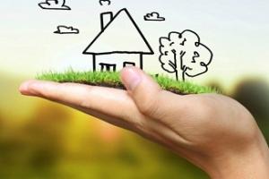 Một số mẹo để thương lượng giá bán khi tìm mua nhà