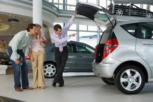 Một số hiểu lầm về khoản vay trả góp mua ô tô thường hay gặp