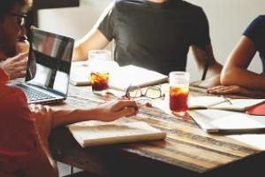 Một số khó khăn của doanh nghiệp khi vay vốn ngân hàng