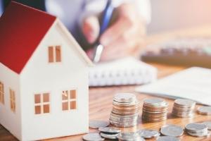 Một số tiêu chí chọn ngân hàng để vay mua nhà