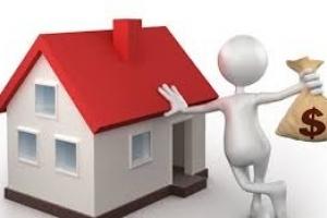 Ngân hàng nào cho vay vốn mua nhà đất lãi suất thấp rẻ và thủ tục đơn giản nhất thị trường hiện nay?