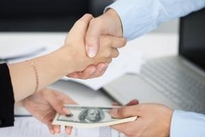 Quy tắc cho vay tiền đối với người thân cần nắm rõ