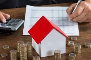 Thế nào là một sản phẩm cho vay mua nhà tốt?