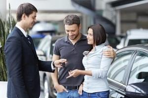 Tư vấn về thủ tục vay mua xe ô tô trả góp tại ngân hàng