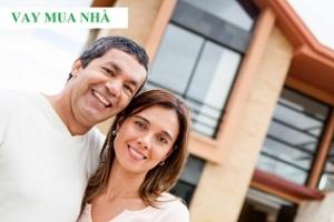 Vay mua nhà là áp lực tài chính hàng đầu của những người trưởng thành