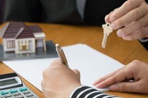 Vay tiền mua nhà lãi suất thấp có thật sự thấp không?