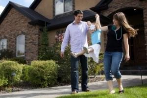 Tìm hiểu về vay mua nhà tại ngân hàng BIDV