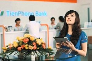 Tìm hiểu về sản phẩm vay mua nhà tại ngân hàng Tiên Phong 2021