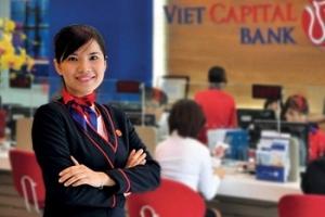 Điều kiện thủ tục cho vay mua ô tô tại ngân hàng Bản Việt