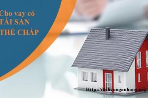Vay ngân hàng để mua nhà là một lựa chọn đúng đắn
