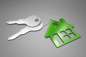 Vay mua nhà mức bao nhiêu thì phù hợp? Có nên vay tiền ngân hàng mua nhà thời điểm hiện nay không?