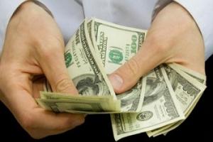 Các bước vay tiền ngân hàng theo bảng lương