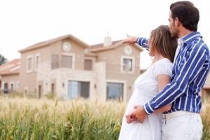 Ngân hàng nào cho vay tiền xây nhà lãi suất thấp năm 2021?