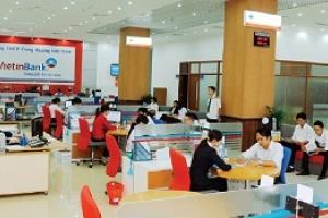 Có nên vay tín chấp ngân hàng Vietinbank không?