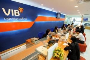 Tìm hiểu về sản phẩm vay tín chấp tại ngân hàng quốc tế VIB