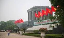 Vay vốn đáo hạn ngân hàng tại quận Ba Đình