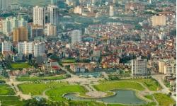 Vay vốn đáo hạn ngân hàng tại huyện Mê Linh