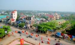 Vay vốn đáo hạn ngân hàng tại huyện Phú Xuyên