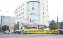 Vay vốn đáo hạn ngân hàng tại huyện Ứng Hòa
