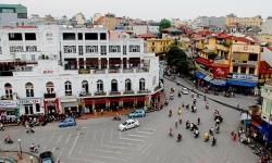 Vay vốn đáo hạn ngân hàng tại Quận Hoàn Kiếm