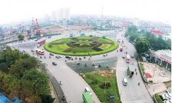 Vay vốn đáo hạn ngân hàng tại Quận Long Biên