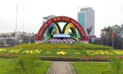 Vay vốn đáo hạn ngân hàng tại Thị xã Sơn Tây