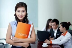 Tìm hiểu sản phẩm bổ sung vốn kinh doanh tại ngân hàng Tiên Phong