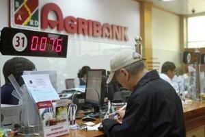 Sản phẩm cho vay vốn ngắn hạn phục vụ sản xuất kinh doanh tại ngân hàng Agribank